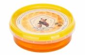 Мёд Цветочный 150 гр.