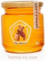 Мёд Цветочный 250 гр.