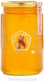 Мёд Цветочный 500 гр.