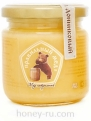 Мёд Донниковый 250 гр.