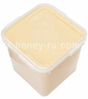 Мёд Цветочный кристалл