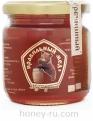 Мёд Гречишный 250 гр.