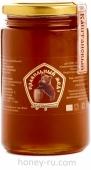 Мёд Каштановый 500 гр.
