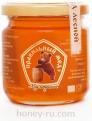 Мёд Лесной 250 гр.