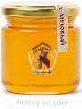 Мёд Липовый 250 гр.