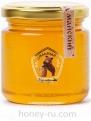 Мёд Майский 250 гр.
