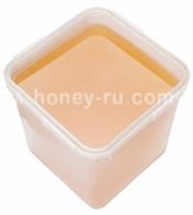 Мёд Фруктовый сад с акацией