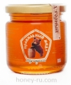 Мёд Горный 250 гр.