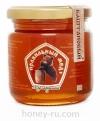 Мёд Каштановый 250 гр.