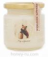 Мёд С маточным молочком  250 гр.