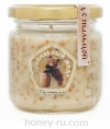 Мёд С пыльцой 250 гр.