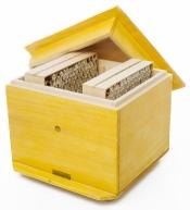 Подарочная Упаковка №8 Пчелиный Улей
