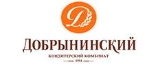 Добрынинский
